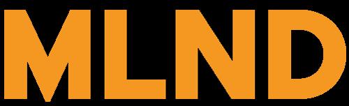 MLND online